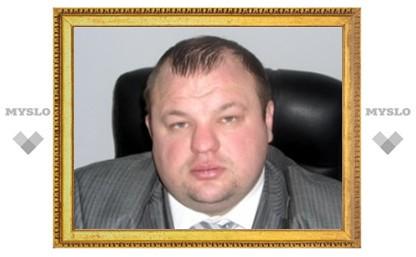 Почему Тимофей Шарыпов не будет наказан за дороги