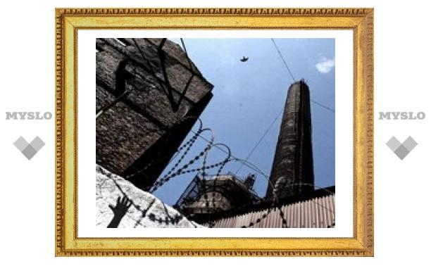 Авторская фотовыставка открылась в Туле