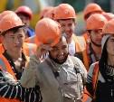 Туляки незаконно дали «прописку» 20 иностранцам