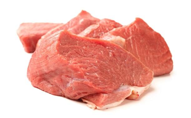 В Новомосковске из-за нарушений мясоперерабатывающее предприятие закрыли на 2 месяца