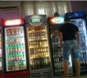 Чиновники предложили запретить продажу сигарет и алкоголя людям до 21 года