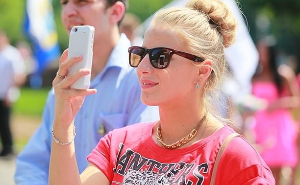 Штраф за публичный Wi-Fi без идентификации пользователей может составить до 300 тыс. рублей