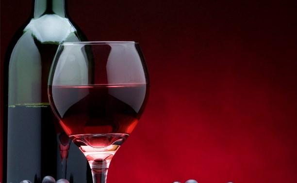 Импортное вино в России подорожает на 50%