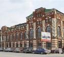 21 декабря в центре города откроется «тульский Арбат»
