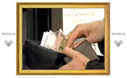 Росстат вдвое занижает число бедных в России