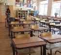 Школы Тульской области закрываются из-за гриппа