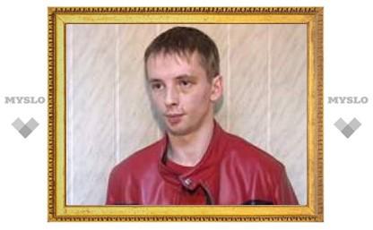 Тульский педофил получил 18 лет тюрьмы