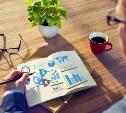 Как стать сильнее и выйти из кризиса на новой волне в бизнесе