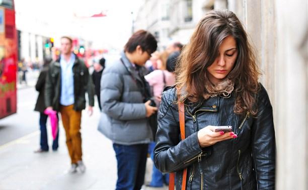 «МегаФон» запустил сеть 4G+ в Щекино