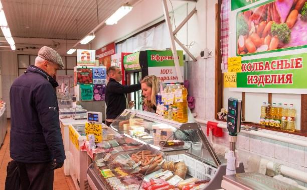Как проверить качество продуктов в магазине и дома?
