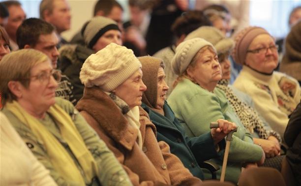 Жители Дубны задыхаются от неприятного запаха