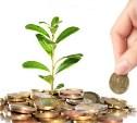 Объём вкладов населения в Тульском филиале Россельхозбанка достиг 7 млрд рублей