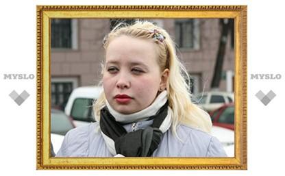 """Пострадавшая в """"Дальнем"""" девушка отказалась от компенсации"""
