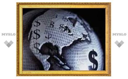 Американский ипотечный кризис добрался до Великобритании