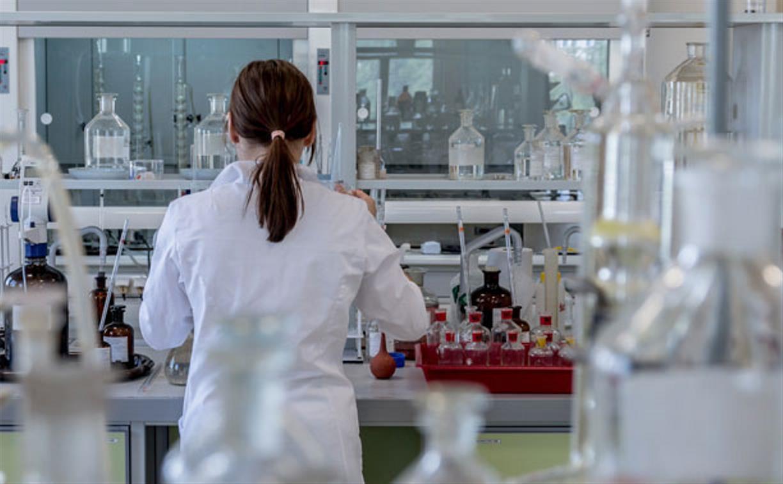 В этом году в Тульской области капитально отремонтируют 18 поликлиник и врачебных амбулаторий
