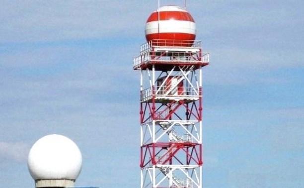 Тульские метеорологи смогут точнее предсказывать стихийные бедствия