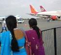 В Индии туристу из Тулы грозит тюремный срок за спутниковый телефон