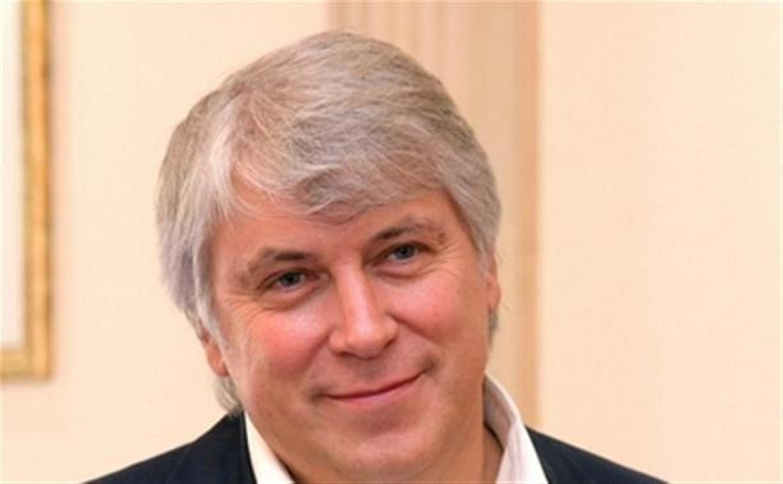 Экс-ректор ТулГУ Михаил Грязев заработал в 2020 году 6,3 млн рублей