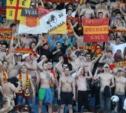 Тульский «Арсенал» сыграет с «Зенитом» в День ВДВ