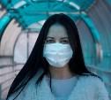 Отделение тульской горбольницы №10 на карантине: у пациентов подозревают коронавирус