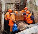 Жителям Пролетарского района Тулы раздадут питьевую и техническую воду