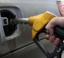 Тульские заправки оштрафовали за продажу некачественного топлива