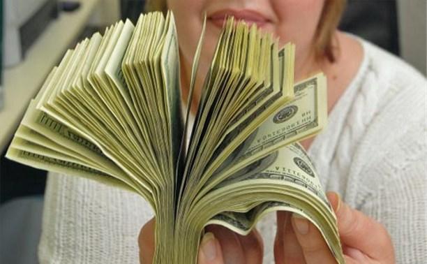 ЦБ может начать отказывать в кредитовании банкам-спекулянтам