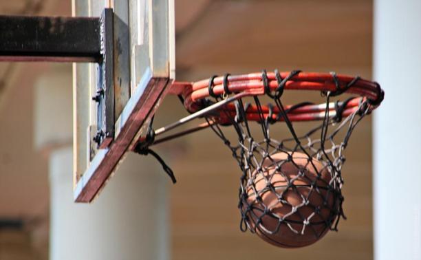 В Туле разыграют звание чемпиона области по уличному баскетболу