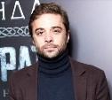 Тульский актёр Илья Глинников семь лет не оплачивал штрафы ГИБДД