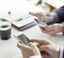 ФАС заинтересовалась введением сотовыми операторами платы за звонок на отключенный телефон
