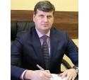 Глава Советского округа Тулы проведет объезд района