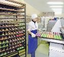 Бизнес в Тульской области развивают и поддерживают