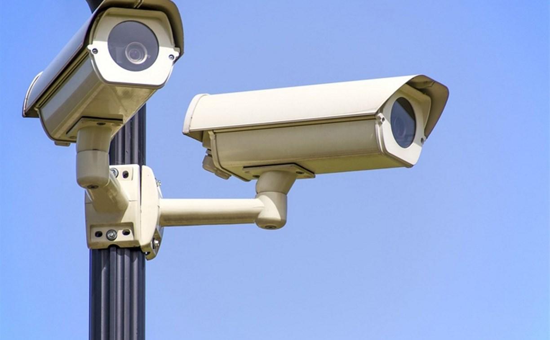 Тулячка попросила установить камеры на улице Пробной