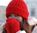 Туляков ждёт перемена погоды: мороз и резкое потепление