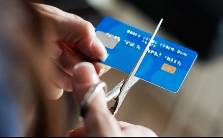 Сбербанк назвал 10 основных причин блокировки карт клиентов