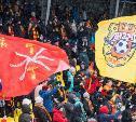 «Арсенал» заплатит штраф в 210 тысяч рублей