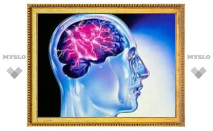 Большинство британцев верят в мифы об эпилепсии