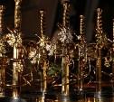 В мае в Туле пройдет международный фестиваль военного кино