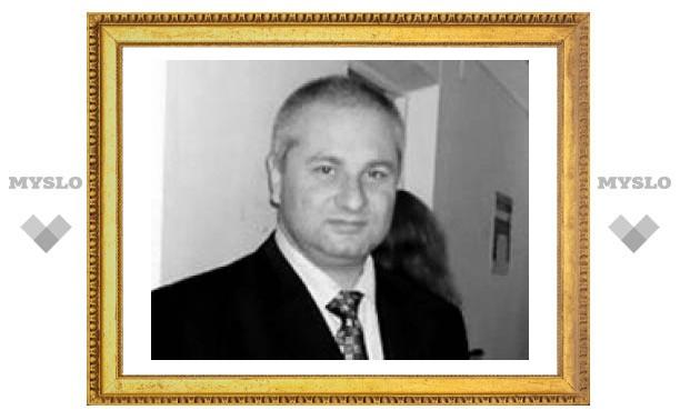 """В Назрани скончался раненый владелец сайта """"Ингушетия.ру"""""""