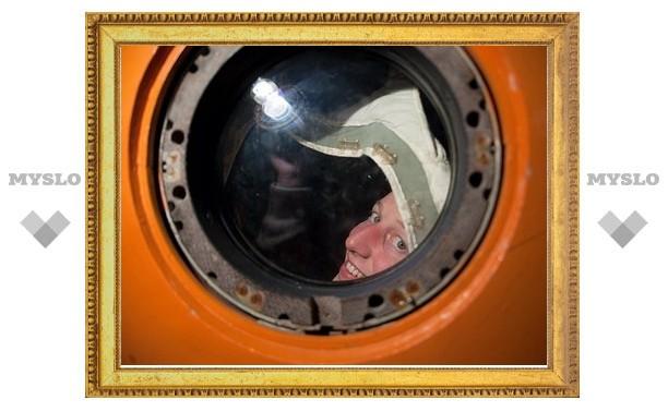Туляки помогают приблизиться к Марсу