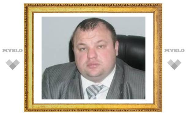 Прокуратура оштрафовала главного дорожника Тулы