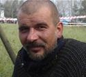 Скончался археолог из Новомосковска, в квартире которого взорвался газ