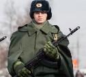 Российские школьники приедут в Тулу в рамках туристического проекта «Маршруты Победы»