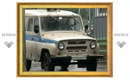 На Сахалине обнаружено тело одной из трех женщин, пропавших за последние три месяца