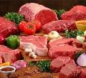 В 2016 году дефицита мяса не будет