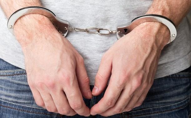 Подозреваемые смогут позвонить родным в течение трех часов с момента задержания