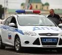 На праздничных выходных в Туле задержали 77 пьяных водителей