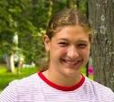 Тульская спортсменка завоевала серебро первенства мира по гребле на байдарках