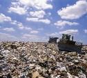 Под Тулой появится новый полигон для мусора