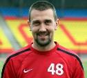 Экс-форвард канониров Александр Кутьин: Искренне желаю «Арсеналу» занять второе место